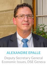 ALEXANDRE-EPALLE
