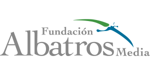 Albatros_Media