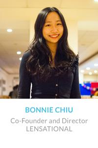 BONNIE-CHIU