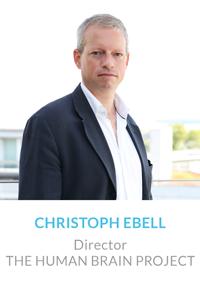 CHRISTOPH-EBELL