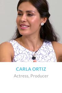 Carla-Ortiz