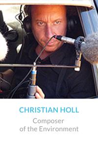Christian-Holl