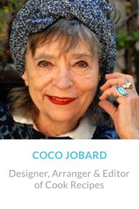Coco-Jobard
