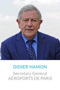 Didier-Hamon