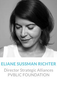 ELIANE-RICHTER