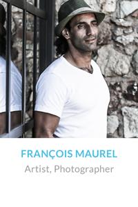 Francois-Maurel