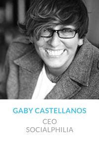 Gaby-Castellanos
