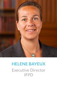 HELENE-BAYEUX