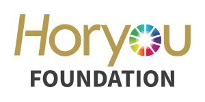 Horyou_Foundation