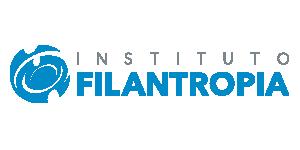 Instituto-Filantropia