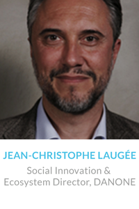 Jean-Christophe-Laugee