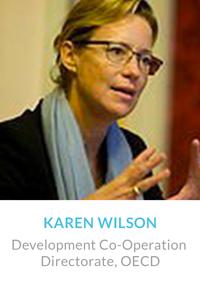 KAREN-WILSON
