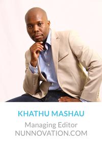 KHATHU-MASHAU