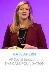 Kate-Ahern