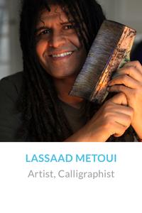 LASSAAD-METOUI