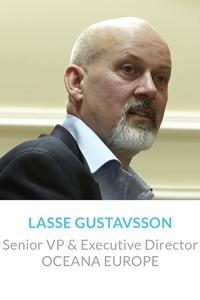 LASSE-GUSTAVSSON