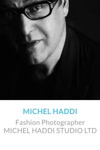 MICHEL-HADDI