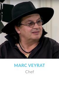 Marc-Veyrat