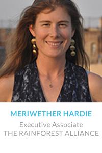 Meriwether-Hardie