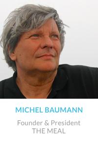 Michel-Baumann