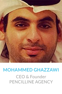 Mohammed-Ghazzawi