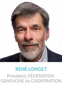 RENE-LONGET