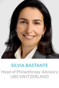 SILVIA-BASTANTE