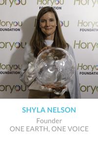 Shyla-Nelson