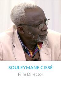 Souleymane-Cisse