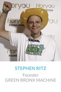 Stephen-Ritz