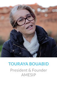T-Bouabid