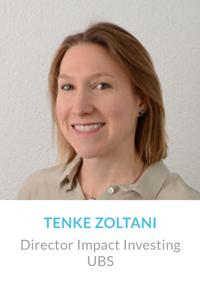 TENKE-ZOLTANI