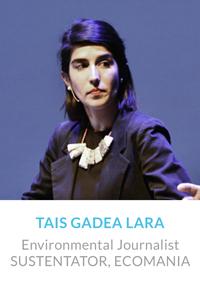 Tais-Gadea-Lara