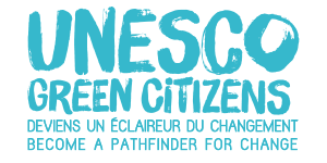 UNESCO_Green_Citizens