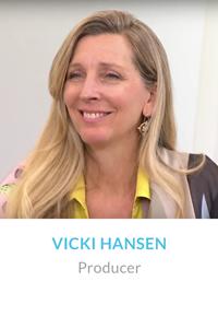 Vicki-Hansen