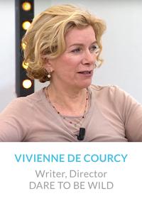 Vivienne-de-Courcy