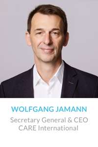 Wolfgang-Jamann