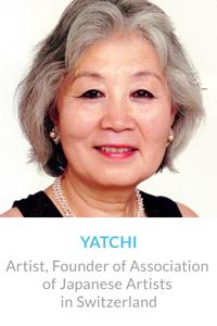 Yatchi