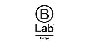 blab-europe