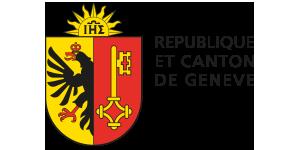 canton-geneva