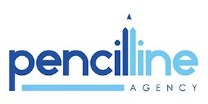 penciline1