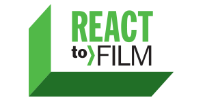 react-to-film