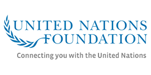 un-foundation
