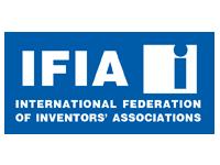ifia-2