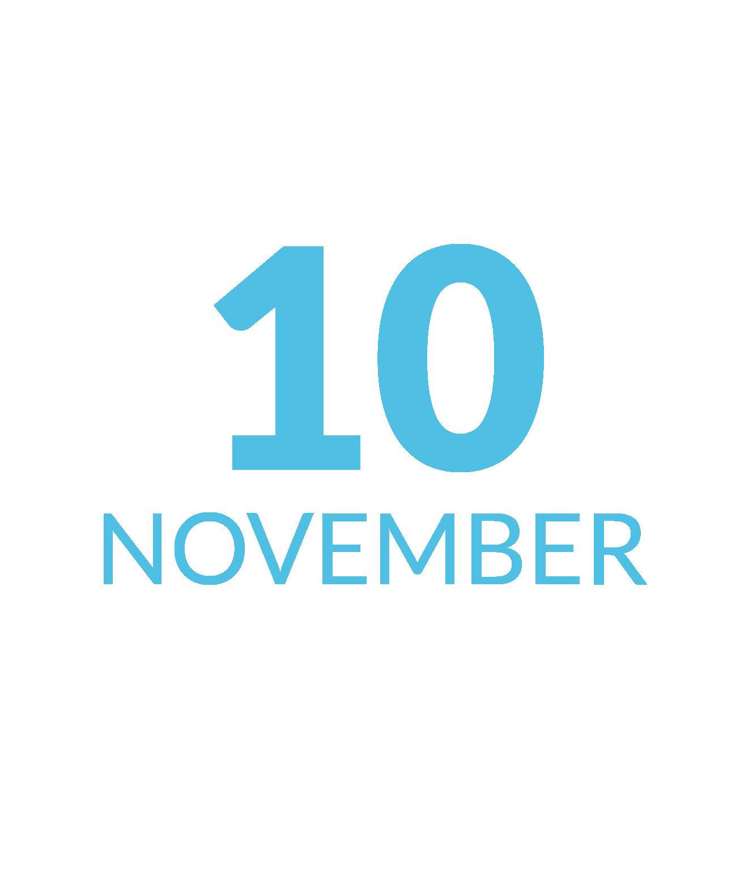 agenda-02