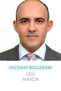 bouzekri