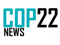 cop22news