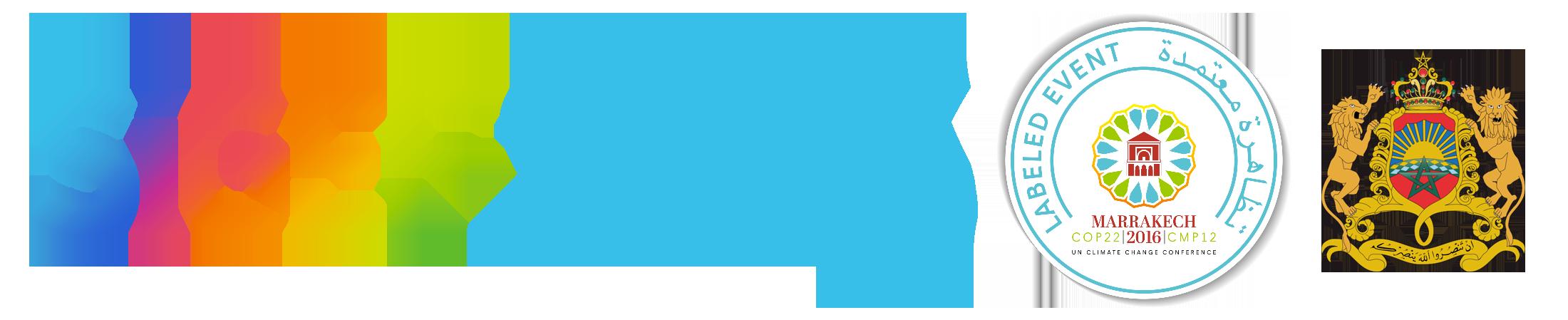 Sigef 2016