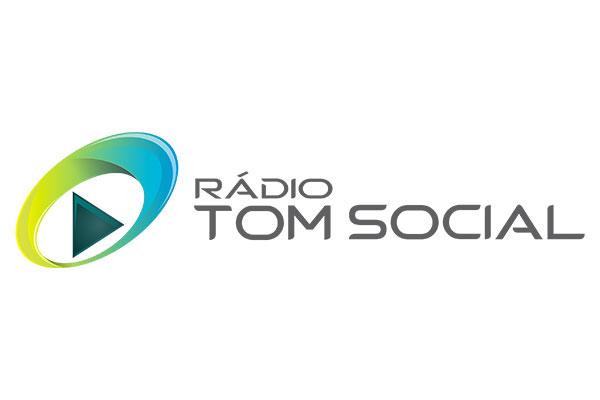 radio-tom