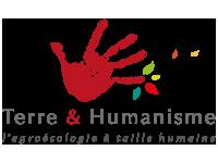 terre-humanisme